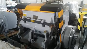 selestampa selestampa diecutting platina fustellatrice vulcan 120 01