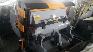 selestampa selestampa diecutting platina fustellatrice vulcan 120 02