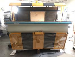 selestampa selestampa platina fustellatrice vulcan 180 08