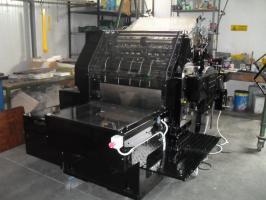 selestampa selestampa cilindri fustellatrici heidelberg cilindro 01