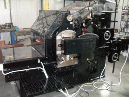 selestampa selestampa cilindri fustellatrici heidelberg cilindro 02