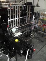 selestampa selestampa cilindri fustellatrici heidelberg cilindro 03