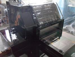 selestampa selestampa cilindri fustellatrici heidelberg cilindro 04
