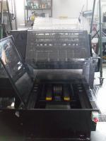 selestampa selestampa cilindri fustellatrici heidelberg cilindro 05