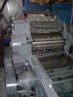 selestampa selestampa cilindri fustellatrici heidelberg ksb 02