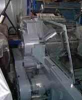 selestampa selestampa cilindri fustellatrici heidelberg ksb 03