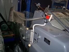 selestampa selestampa cilindri fustellatrici heidelberg ksb 04