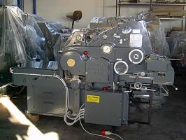 selestampa selestampa cilindri fustellatrici heidelberg ksba46 01