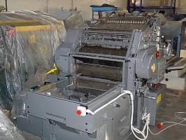 selestampa selestampa cilindri fustellatrici heidelberg ksba46 02