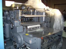 selestampa selestampa cilindri fustellatrici heidelberg ohz54 72 01