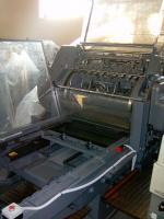 selestampa selestampa cilindri fustellatrici heidelberg ohz54 72 02