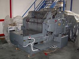 selestampa selestampa cilindri fustellatrici heidelberg sbg56 77 01