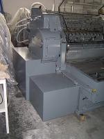 selestampa selestampa cilindri fustellatrici heidelberg sbg56 77 02