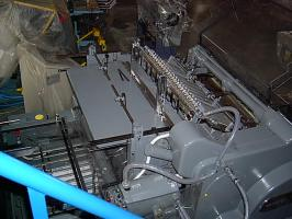 selestampa selestampa cilindri fustellatrici heidelberg sbg56 77 03
