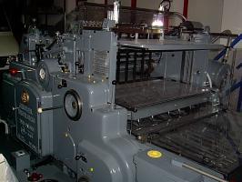 selestampa selestampa cilindri fustellatrici heidelberg sbg56 77 04