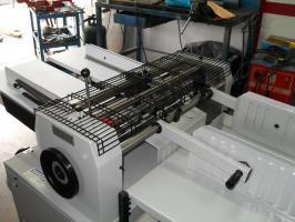 selestampa selestampa cordonatrici cordonatrice automatica bieffebi modello perfojet 01