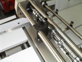 selestampa selestampa cordonatrici cordonatrice automatica bieffebi modello perfojet 03