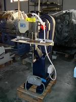 selestampa selestampa cucitrici bizzozero 108e motore interno 01