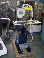 selestampa selestampa cucitrici bizzozero 108e motore interno 02