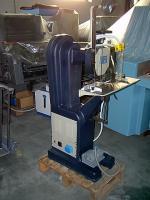 selestampa selestampa cucitrici bizzozero 108e motore interno 03