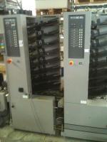 selestampa selestampa intercalatrici horizon mc80 02