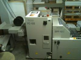 selestampa selestampa intercalatrici horizon mc80 04