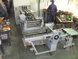 selestampa piegatrice bonelli modello t52 4 4 01