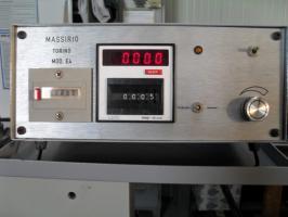 selestampa piegatrice bonelli modello t52 4 4 02