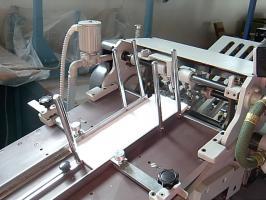 selestampa piegatrice guk modello fa35 4 01