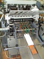 selestampa piegatrice guk modello fa35 4 03