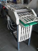 selestampa piegatrice mb modello 350 2 01