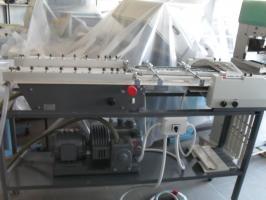 selestampa piegatrice mb modello 350 2 02