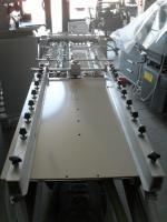 selestampa piegatrice mb modello 350 2 03