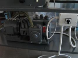 selestampa piegatrice mb modello 350 2 05