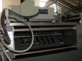 selestampa piegatrice mb modello 384 1 03