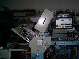 selestampa piegatrice mbo modello t52 02