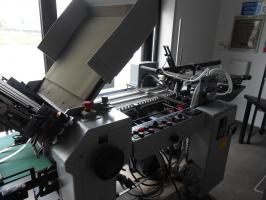 selestampa piegatrice stahl modello f50 4 01