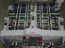 selestampa piegatrice stahl modello kc 78 4 kz 2fc 03