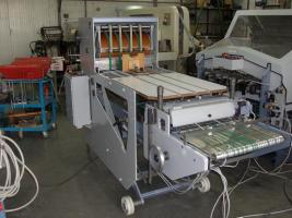 selestampa piegatrice stahl modello kc 78 4 kz 2fc 04