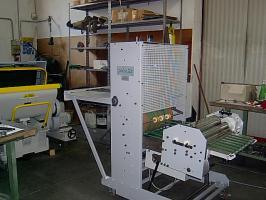 selestampa pressa stacker petratto modello p600 01