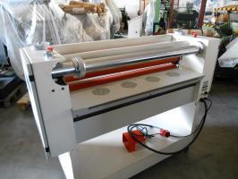 selestampa plastificatrici laminatrice seal modello image440 04