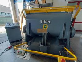 selestampa selestampa diecutting platina fustellatrice handfed platen titan erba 100 140 01
