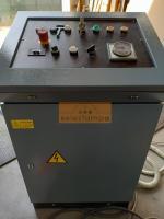 selestampa selestampa diecutting platina fustellatrice handfed platen titan erba 100 140 15