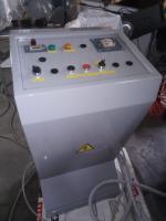 selestampa selestampa diecutting platina fustellatrice handfed platen titan erba 6pn 06