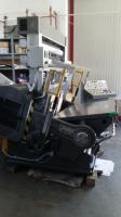 selestampa selestampa diecutting platina fustellatrice rabolini imperia 78105 impianto a caldo 02