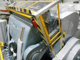 selestampa selestampa diecutting platina fustellatrice titan erba 3 pn 850 1230 8