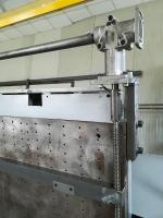 selestampa selestampa diecutting platine fustellatrici handfed titan 6pn 01