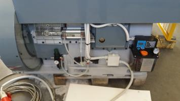 selestampa selestampa diecutting platine fustellatrici titan 60 80 05