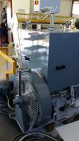 selestampa selestampa diecutting platine fustellatrici titan 60 80 06