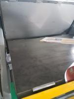 selestampa selestampa diecutting platine fustellatrici titan erba 83 108 14